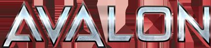 Caja Gaming Avalon