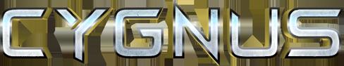 Caja Gaming Cygnus