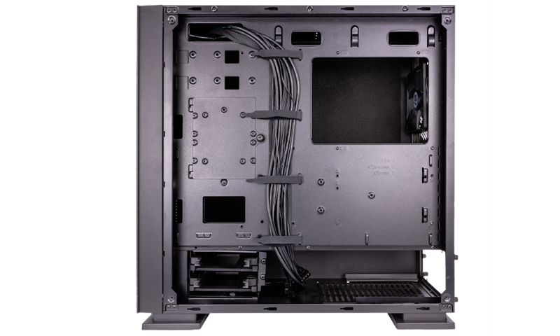 Interior Caja Gaming Neuron