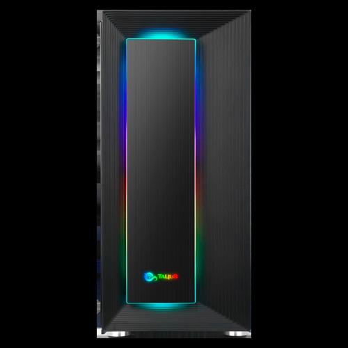 Frontal Caja Gaming Auriga
