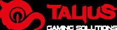 Talius Gaming Solutions Logo