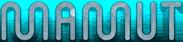 Silla gaming Mamut