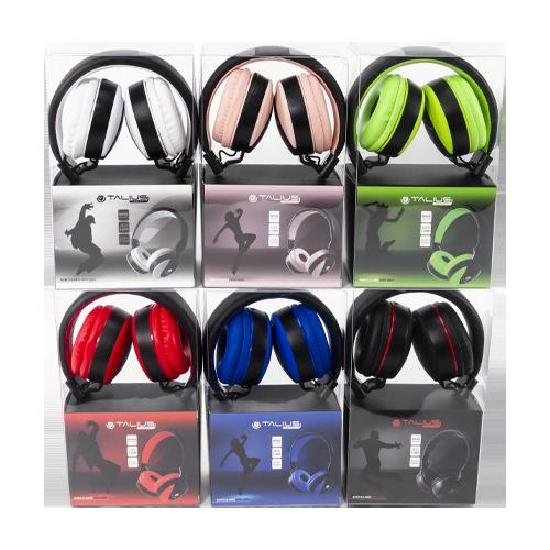 Auriculares HPH-5005