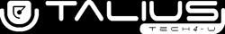 Talius Logo