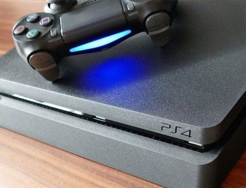 Sillas gaming para jugar a la Play 4 y otros componentes imprescindibles
